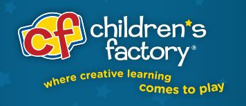 Children's Factory | Angeles | Preschool Furniture