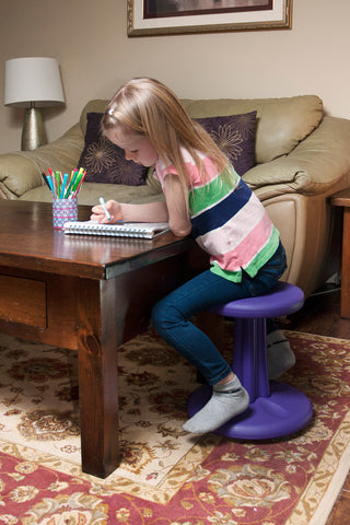Remote Learning | Homeschool Furniture | Home Learning