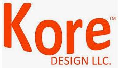 Kore Designs | Wobble Chair | Active Sitting