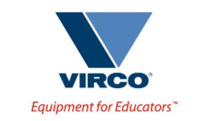 Virco Manufacturing | School Furniture