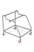 "OFM 305-DOLLY Rico Series Stacking Chair Dolly for 16"" and 18"" Chairs"