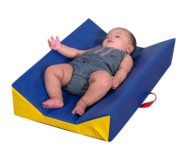 Children's Factory CF321-290 Baby Changer Mat