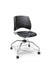"OFM 329-P Stars Foresee Plastic Chair 19"" Seat Height"