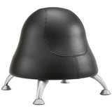 Safco 4756 Runtz Vinyl Ball Chair