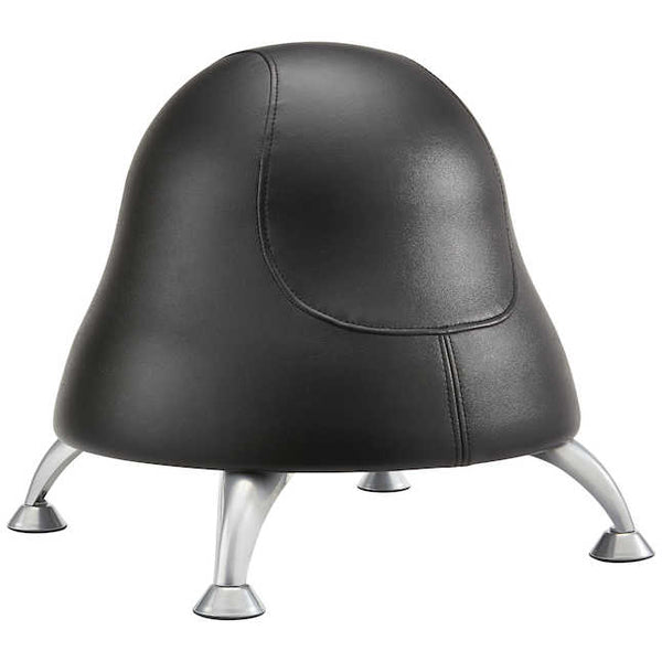 Safco 4756BV Runtz Vinyl Ball Chair
