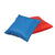 Children's Factory CF620 Indoor/Outdoor Pillows - Set of 2