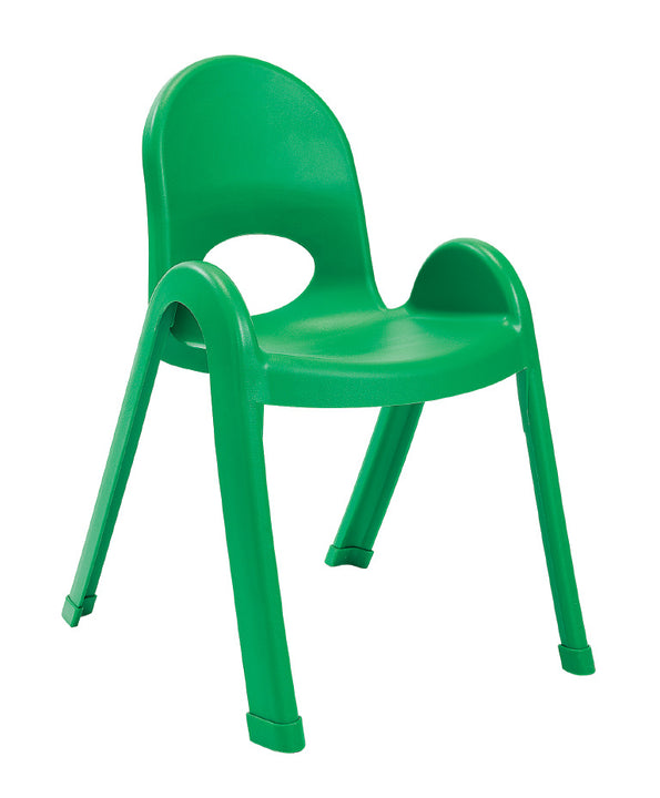 "Angeles AB7713 Value Stack™ Child Chair 13"" Seat Height"