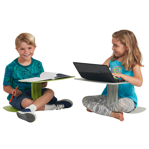 ECR4Kids ELR-15810 The Surf Portable Work Surface