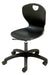 "Scholar Craft SC310 Ovation Adjustable Height Task Chair 15"" - 20"" - Quick Ship"
