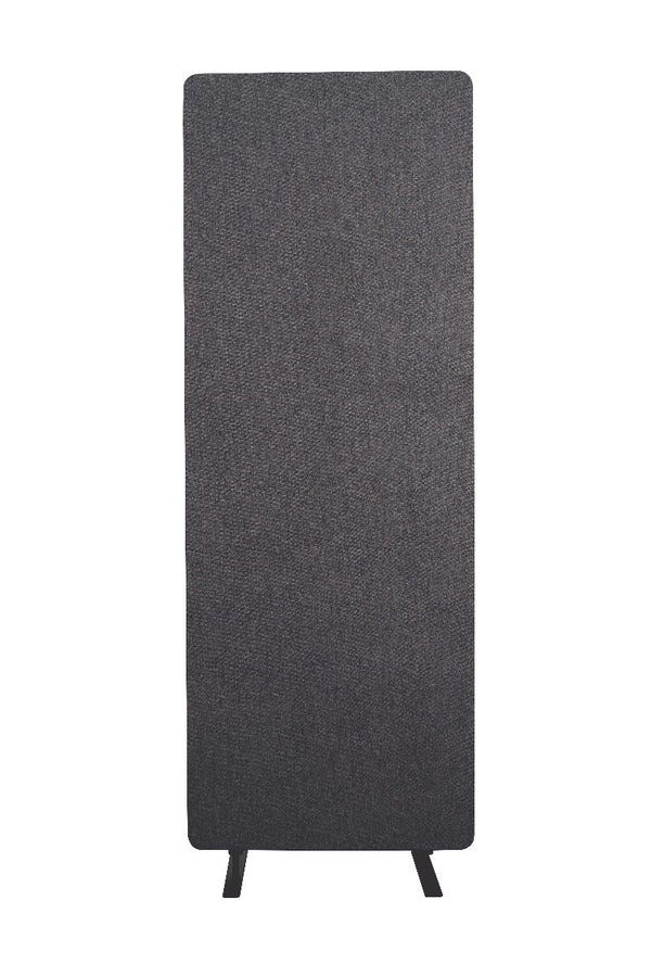 Luxor RCLM2466 RECLAIM Acoustic Room Dividers - Single Panel