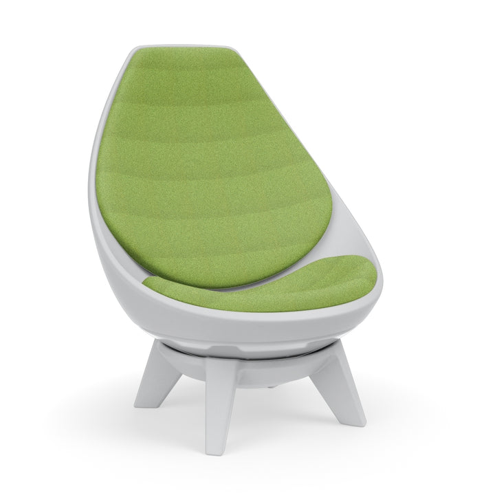 KI SYCNC Sway Lounge Chair