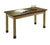National Public Seating SLT2448 Chem Res Science Lab Table 24 x 48 - Quick Ship