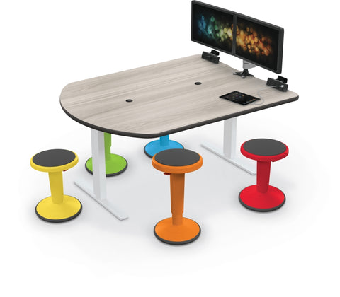 21st Century Learning Furniture Kay Twelve Com