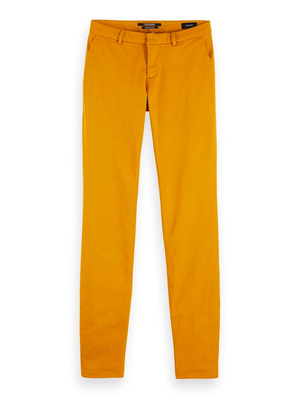 maison scotch- scotch and soda- chino- 152613