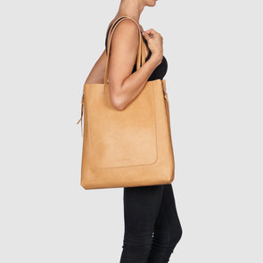 sac element (2 couleurs)
