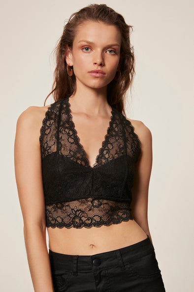bralette dolly (2 couleurs)