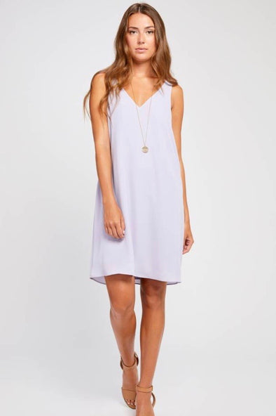 robe- lilas- marine- gentle fawn