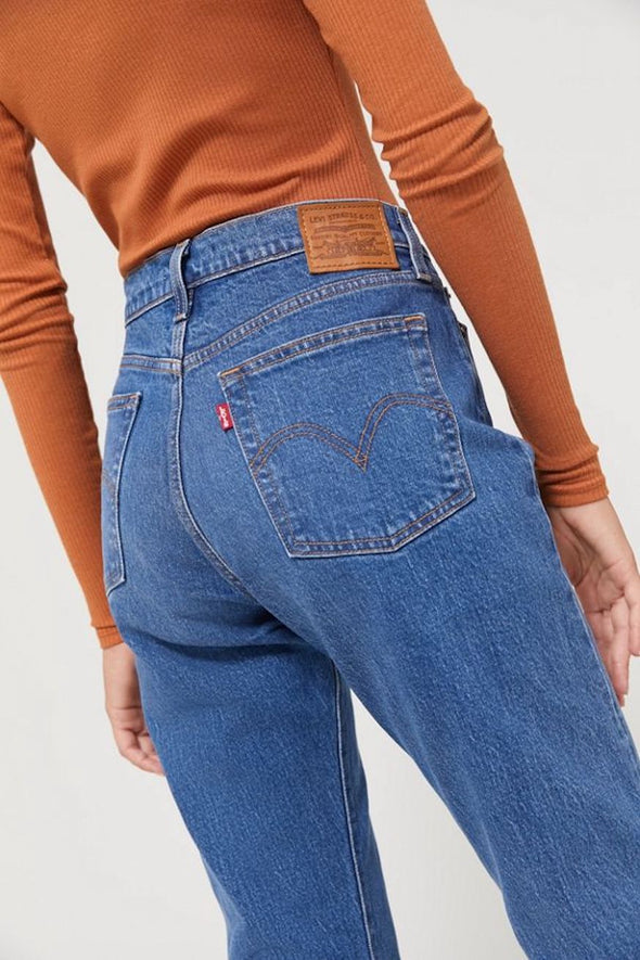 levi's- wedgie- icon fit- 2286100580