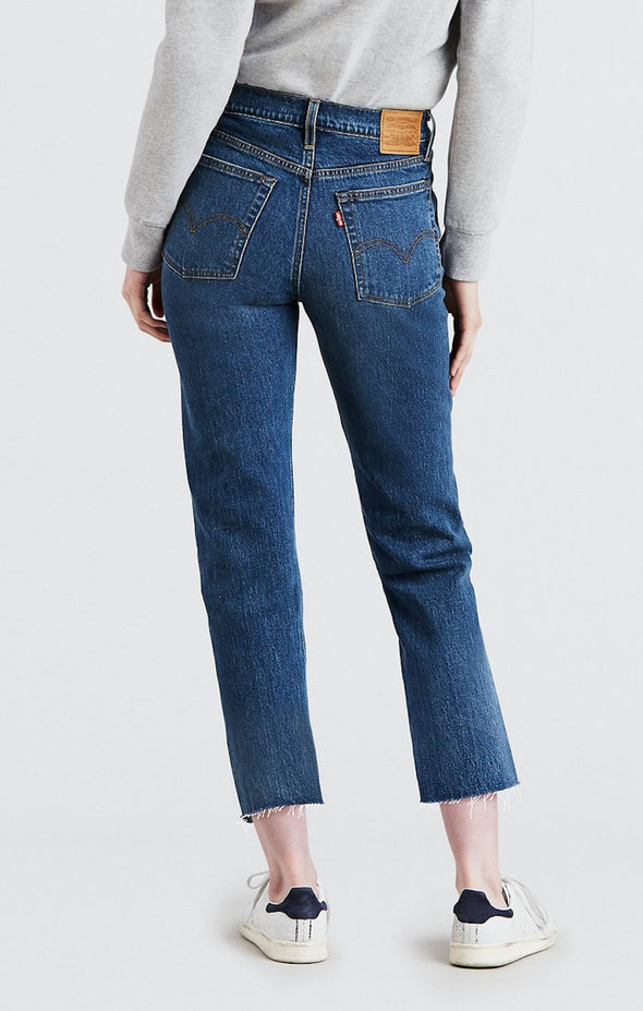 levi's- wedgie- boutique modeco