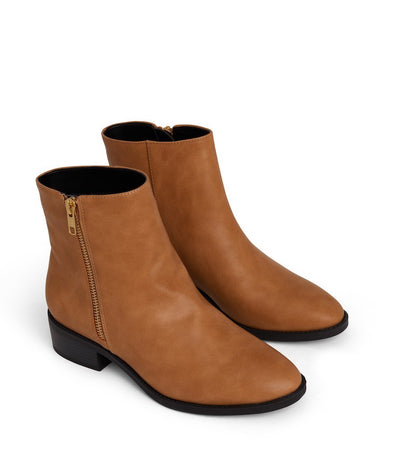 bottines liman (2 couleurs)