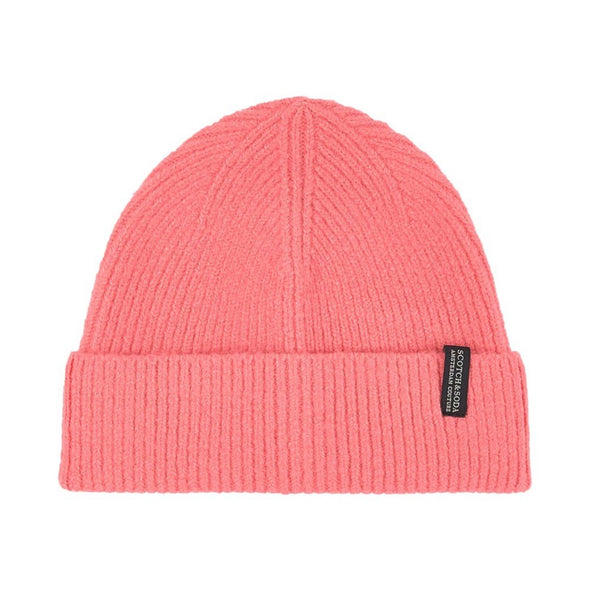 tuques (3 couleurs)