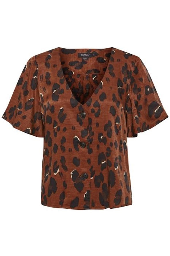 soaked in luxury- maxwell- leopard- 30404346
