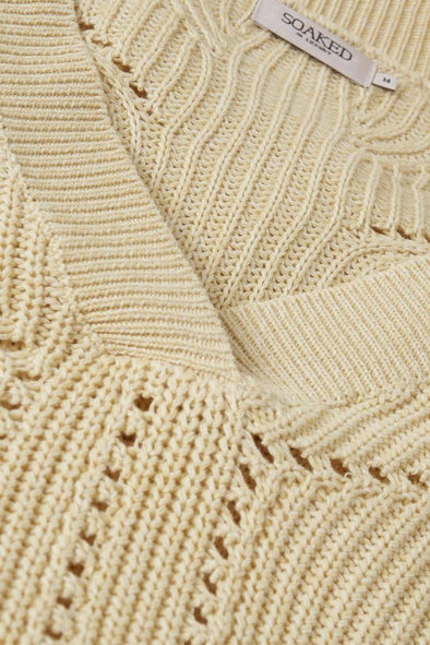 soaked in luxury- tricot- oceane rodeo- coton- 30404135