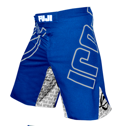 Kids Grappling Shorts