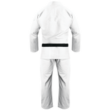 War Tribe Kid's Avalanche Gi
