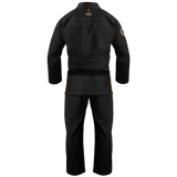 War Tribe Kids Viking Conquest Gi