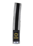 Kingz Gold Label Kids Belts