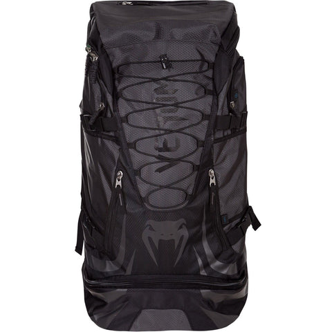 VENUM CHALLENGER XTREM BACKPACK