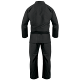 War Tribe Kids Darkwater Gi