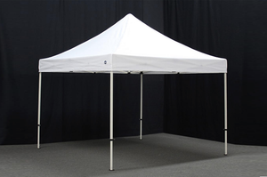 Equipment Rental - Tent - September 25, 2020