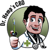 doctor hemps cbd online super store