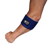 YAYB Pro Compression Cuff (sold as pair)