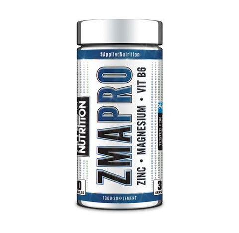 Applied ZMA (30 servings)