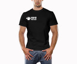 YAYB Protein Training T shirt