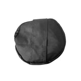 Heavy Duty Triple Layer Sandbag for Strongman (upto 150KG)