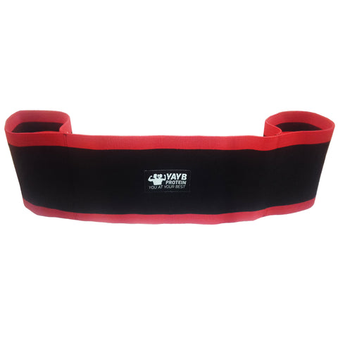YAYB 'Bench Monster' Bench Press Sling (20-25% increase)