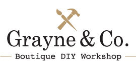 Grayne & Co.