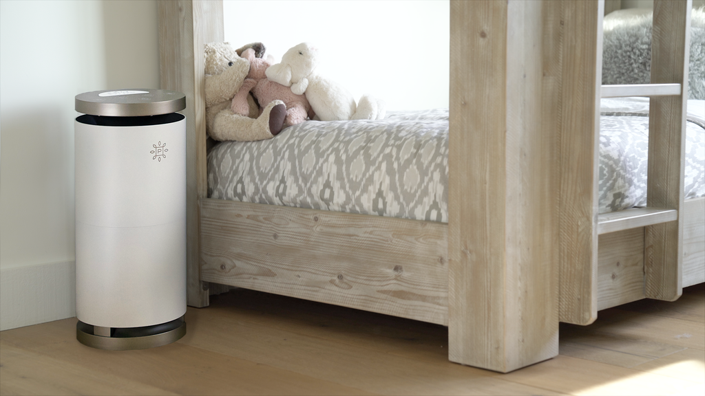 10 HEPA Air Purifiers for Fighting Off Dust and Allergens