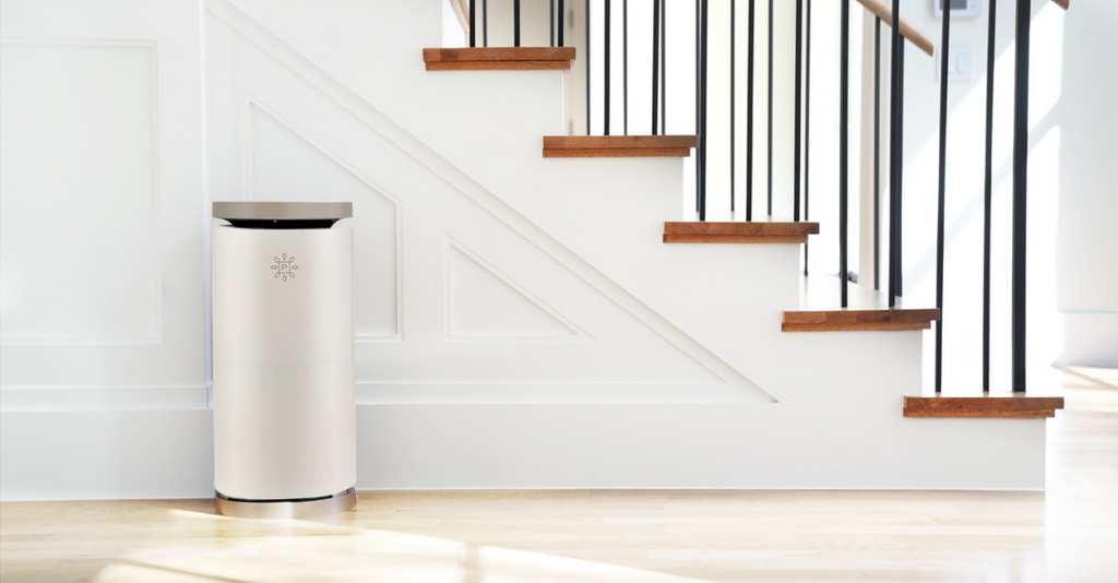 9 Best Air Purifiers for a Cleaner Home
