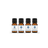 Essential Oil Set Special
