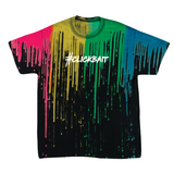 Youth - #Clickbait Drip Tee