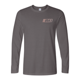 Adult - Tanner's R8 Long-sleeve Tee