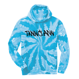 Youth - TannClann Hoodie