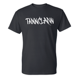 Youth - TannClann Tee