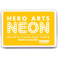 Hero Arts Neon Ink