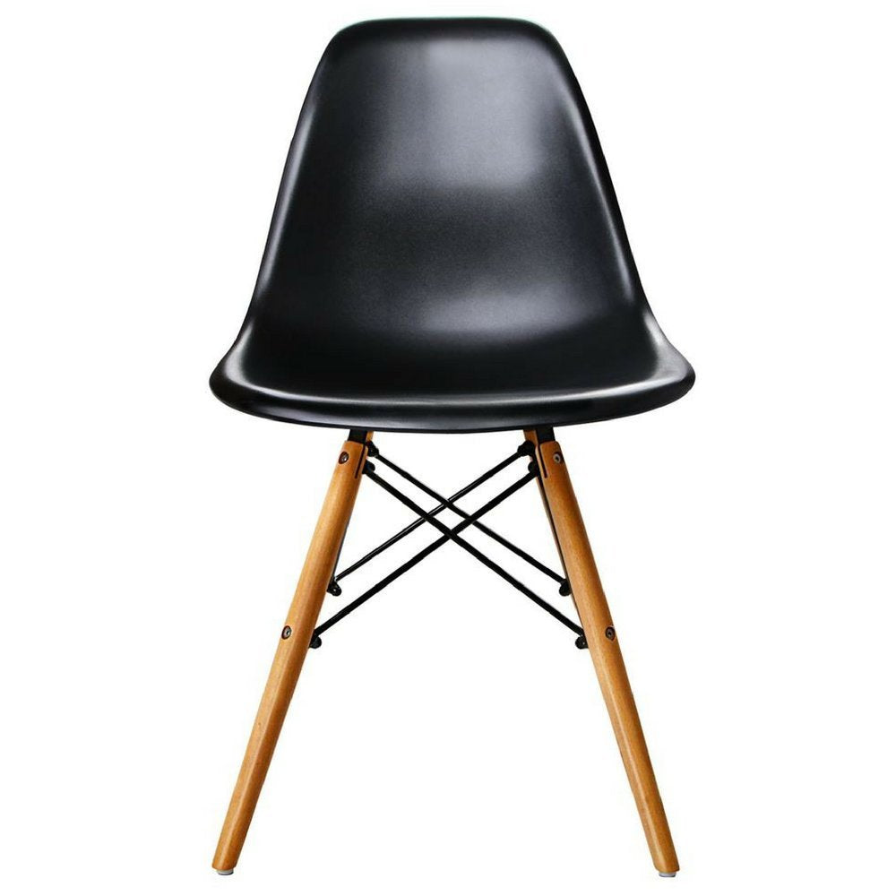 ... Mid Century Modern Eames Style Chairs From Mid Mod Wares
